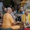 HH Sivarama Swami & Akincana Krishna Kirtan
