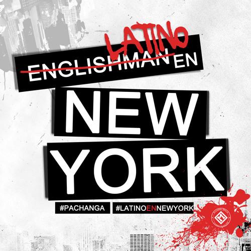Pachanga - Latino En New York (Wordz Deejay Remix Edit)