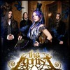 The Agonist - Thank You Pain (cover by Daisy Vampgothess)