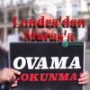 Download Lagu İngiltere'de Sloganlar Maraş için atıldı, Ovama Dokunma