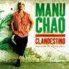 Manu Chao - Mentira (Heimlich Knüller Rework)