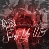 Swing My Way Ft. LeeHeffa produced by Prodi Reign