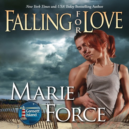 Falling For Love by Marie Force, Narrated by Holly Fielding