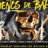 Sueños De Barrio Feat Varios Artist (Link De Descarga Gratis En La Descripcion)