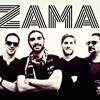Download Apo & The Apostles // Fil Zaman Mp3