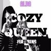 Cozy Queen FT ED