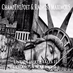 Certain Coalition Feat Bobby Craves Prod By Raimoss Maximous