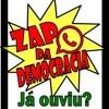 #ZapDaDemoracia - Dilma da uma aula para Oposição sobre Ditadura Militar