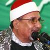 Download الشيخ محمد عبد الوهاب الطنطاوي ورائعه أخر النمل والفتح وقريش Mp3