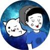 Azazal & Said - I Said Meow [Free Download]