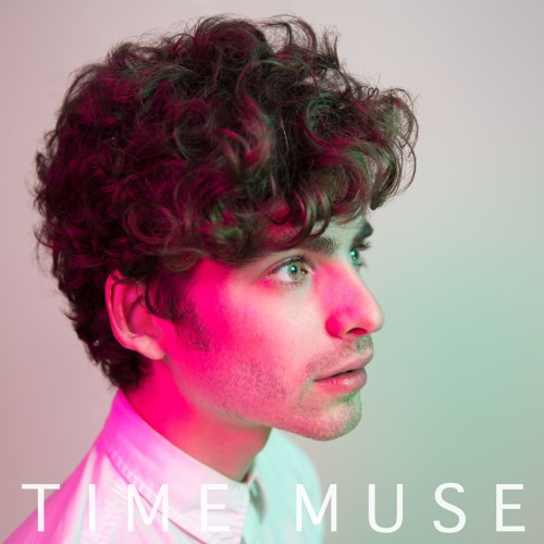 Time Muse