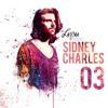 Sidney Charles (ALE)