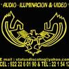 001 MUSICA PARA BAILAR EN FIESTAS By Status Discoteq Edit
