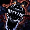 Download Five nights at freddy's 4 song - I Got No Time (FNAF4) - The Living Tombstone (I used ipad) Mp3