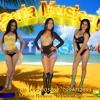 SOLO TU (FURIA MUSICAL) COMPOSITORA: DIANA MONTES