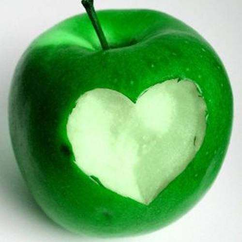 Green Sex or Hot World