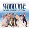 Mamma Mia - ABBA (Cover)