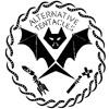Batcast - 044 - The Art and Music of Jad Fair
