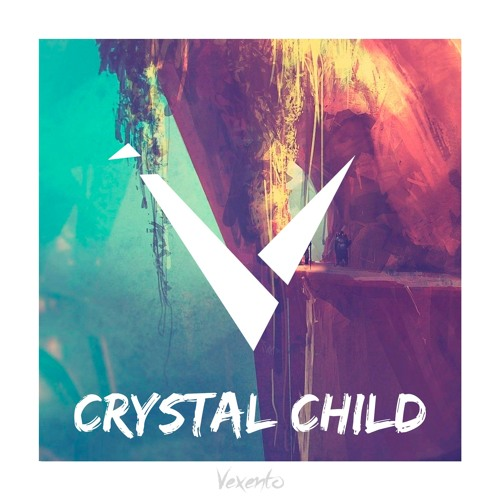 Vexento - Crystal Child