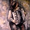 Madame Bovary (walzer) - Angel