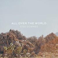Stee Downes - Always On My mind