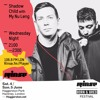 Download Rinse FM Podcast - Shadow Child w/ My Nu Leng - 13th April 2016 Mp3