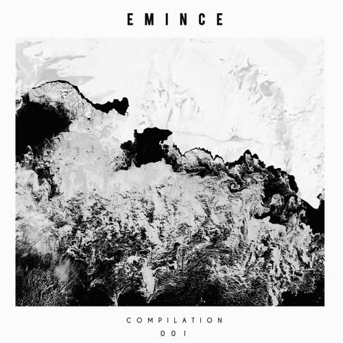 Emincé Compilation 001