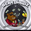 Bear Grillz - Every Day