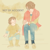 Ep 2: Your Grandparents - Not By Accident