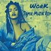Rihanna Work Jamir Muzik Remix