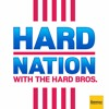 Hard Nation Clip: Hillary's Chipotle Order mp3