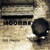INCOMMA (인콤마) - No Reply (Instrumental)
