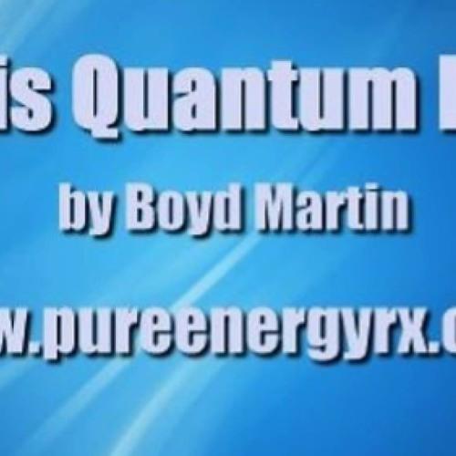 This Quantum Life - HackingMemes