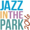 Magic City Smooth Jazz : Jazz In The Park 2016