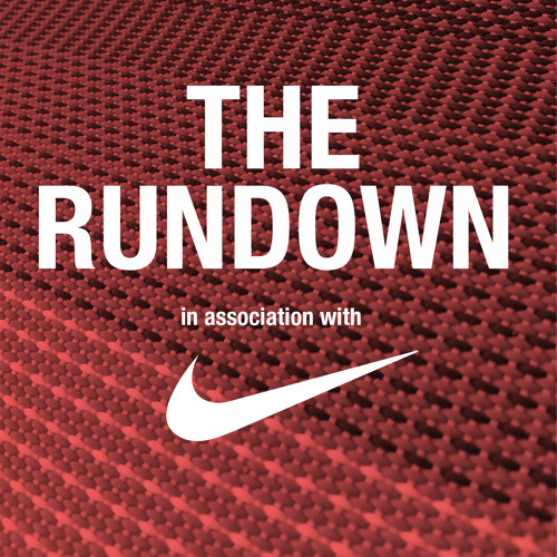 The Rundown - Edition 3