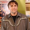 Richard Linklater Talks 'Everybody Wants Some'