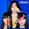 Perfume - Baby Face (artpaix Remix)