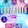#Controlla17 | 17+ Buss A Whine Party| Bashment Mix By @Deejayswingz| Bruck Out Session