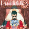 Hay Rumores - Anuel AA
