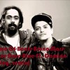 (Game-Of-Beats-Bruno-Mars-Liquor-Store-Blue-Ft.-Damian-Marley.-remix)