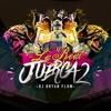 SI TU MARIDO NO TE QUIERE OZUNA  MIX REAL JUERGA 2 - DJ Bryanflow
