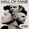 The Script FT Will.i.am - Hall of Fame (Instrumental)