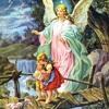 SD 309: Thiên Chúa Cha: Vị sứ giả cuối cùng đang loan báo Cuộc Quang Lâm