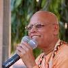 Lokanath Swami Seminars Hindi - Krishna Lila - Krishna Ki 16100 Vivah 01