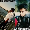 Best EDM Mix Songs WIth DJ HardWaY & DJ HardCore - Part 2