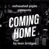 Coming Home (Leon Bridges)