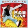 Usher - Caught Up (DJ FreddyFunk The Network - Cover Girl Boogie Funk Remix 2016)