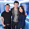 You're In For A Treat, Guys, 'Cos... SHAWN MENDES IS ANSWERING YOUR QUESTIONS!