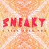 Sneaky Sound System - I Ain't Over You (Nicky Night Time Remix)