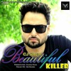 Beautiful Killer By Cj Singh In High Quality